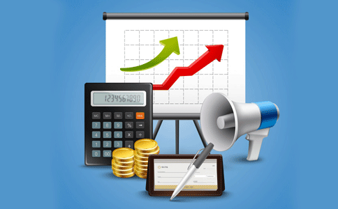 accounting-services-in-bangalore