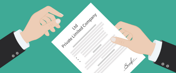Private Limited Company in India